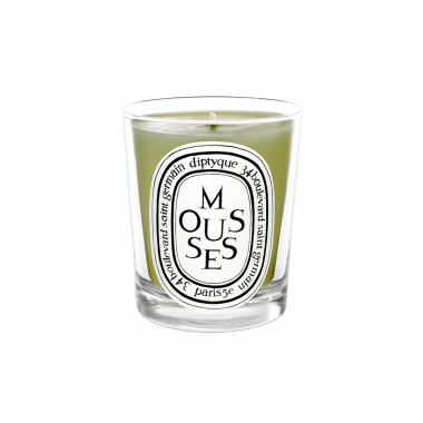diptyque香氛蜡烛-青苔