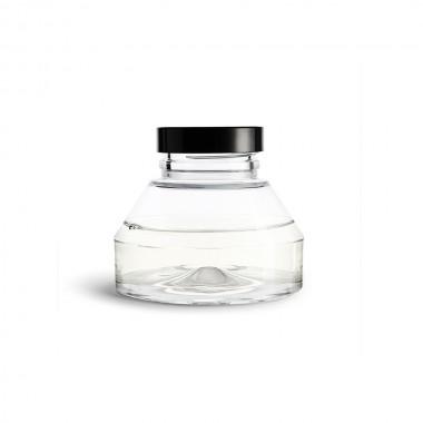 diptyque扩香精补充瓶2.0-浆果香