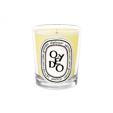 diptyque香氛蜡烛-柑橘香190g
