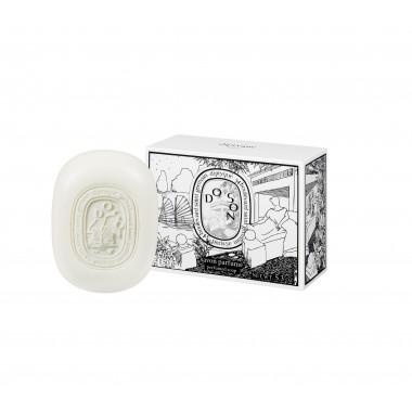 diptyque杜桑香氛皂 150g