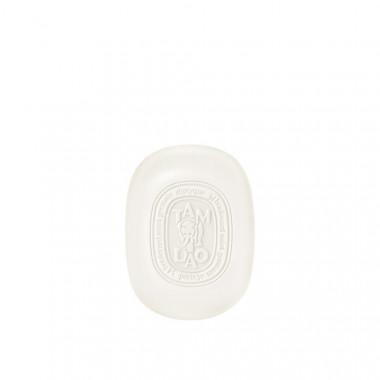 diptyque谭道香氛皂150g