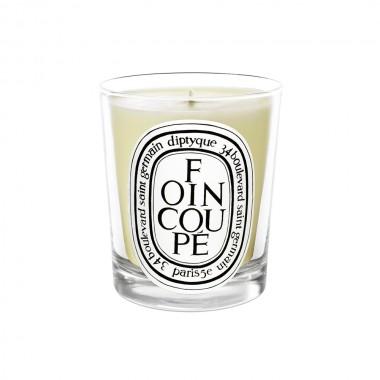 diptyque香氛蜡烛-干草香190g
