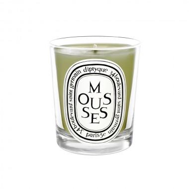 diptyque香氛蜡烛-青苔190g