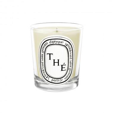 diptyque香氛蜡烛-茶树190g