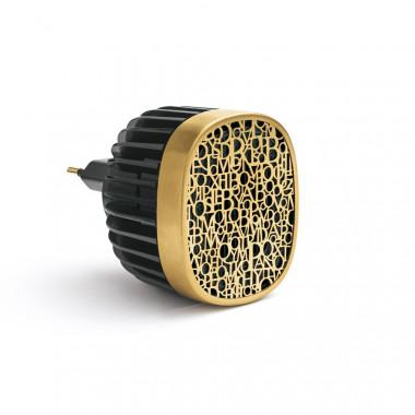 diptyque便携式电子扩香器
