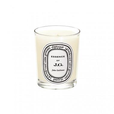 diptyque香氛蜡烛-约翰迦利诺