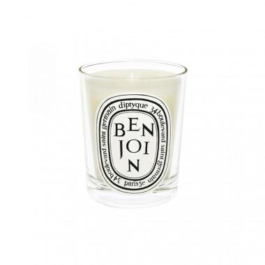 diptyque香氛蜡烛-安息香