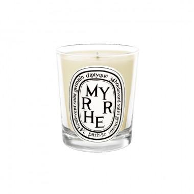 diptyque香氛蜡烛-没药190g