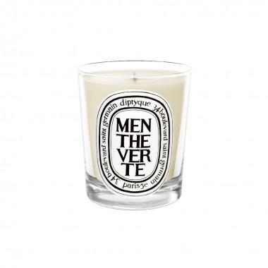 diptyque香氛蜡烛-薄荷190g