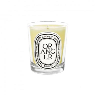 diptyque香氛蜡烛-橙树190g