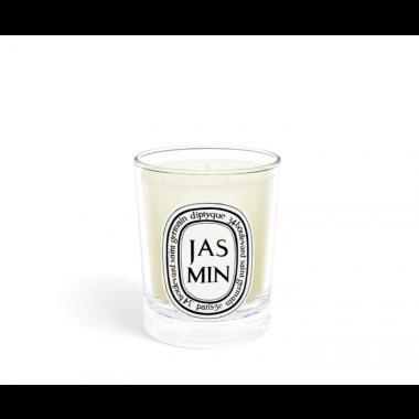 diptyque迷你香氛蜡烛70g-茉莉