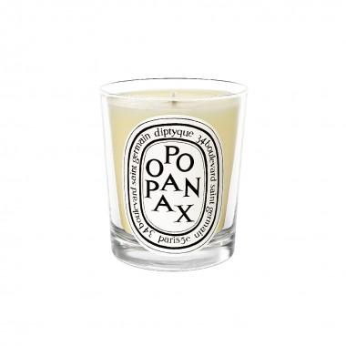 diptyque香氛蜡烛-红没药190g