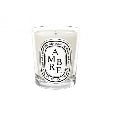 diptyque香氛蜡烛-琥珀190g