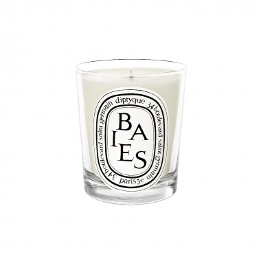diptyque香氛蜡烛-浆果香