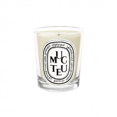 diptyque香氛蜡烛-铃兰190g