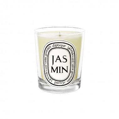diptyque香氛蜡烛-茉莉190g