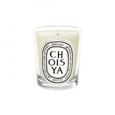 diptyque香氛蜡烛-墨西哥橙花190g