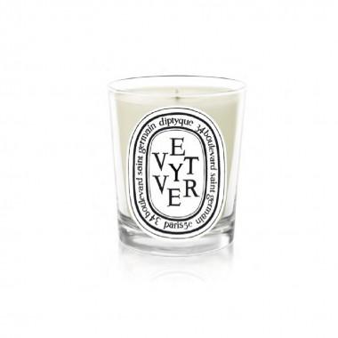 diptyque香氛蜡烛-维堤里欧190g