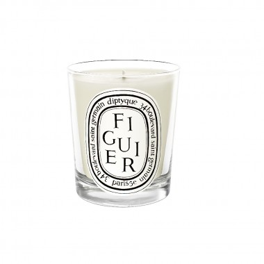 diptyque香氛蜡烛-无花果190g