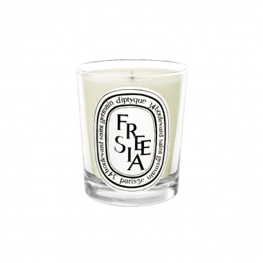diptyque香氛蜡烛-小苍兰190g