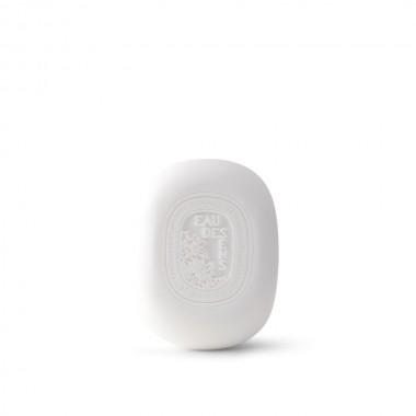 diptyque感官之水香氛皂150g