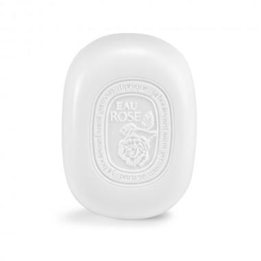diptyque玫瑰香调香氛皂 150g
