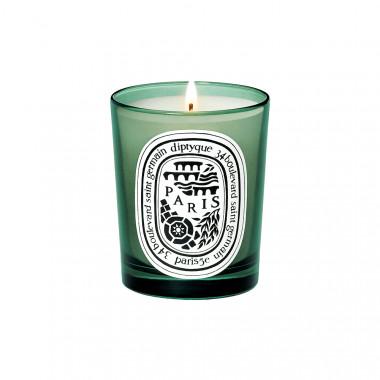 diptyque巴黎香氛蜡烛190g