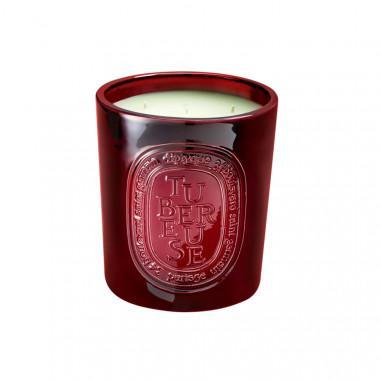 diptyque香氛蜡烛-晚香玉1500g