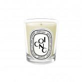 diptyque香氛蜡烛-木梨