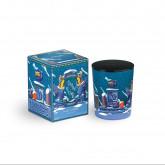 diptyque2020冬日限定版香氛蜡烛-幻羽琥珀 190g(含烛盖)