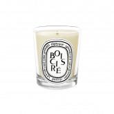 diptyque香氛蜡烛-蜡木
