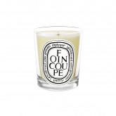 diptyque香氛蜡烛-干草