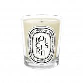 diptyque香氛蜡烛-蜡木190g