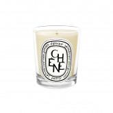 diptyque香氛蜡烛-橡木
