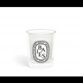 diptyque迷你香氛蜡烛70g-浆果香